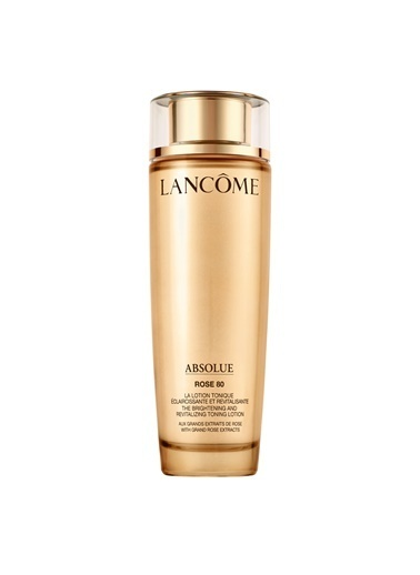 Lancome Lancome Absolue  Essence Kadın Tonik Losyon 150 Ml Renksiz